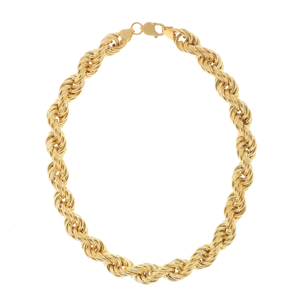 Miroslava Necklace