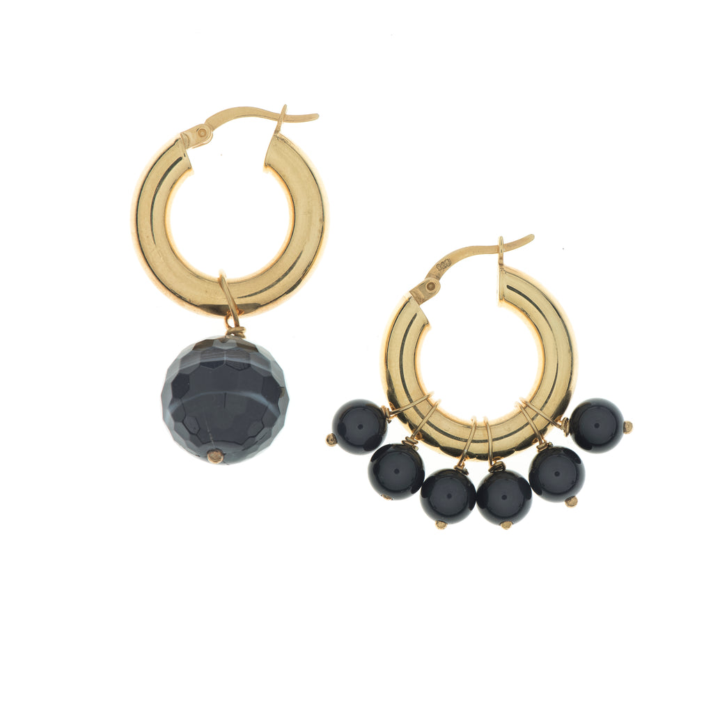 Raissa Earrings