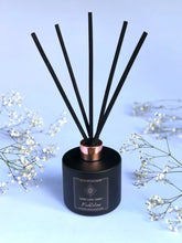 "Load image into Gallery viewer, ""Ascend"" Meditation Luxury Reed Diffuser - Sentient Creations"