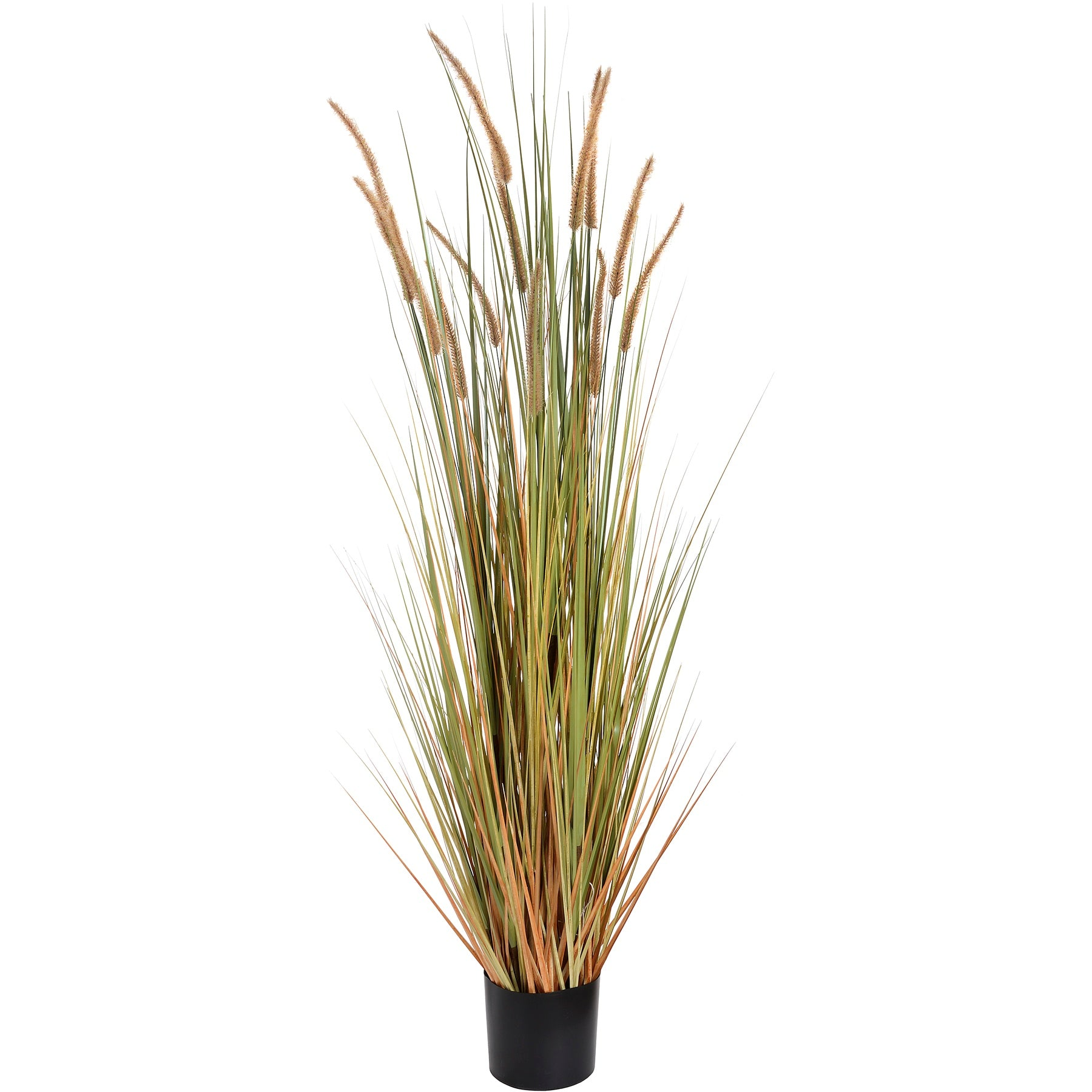 Field Grass Pot 60 Inch