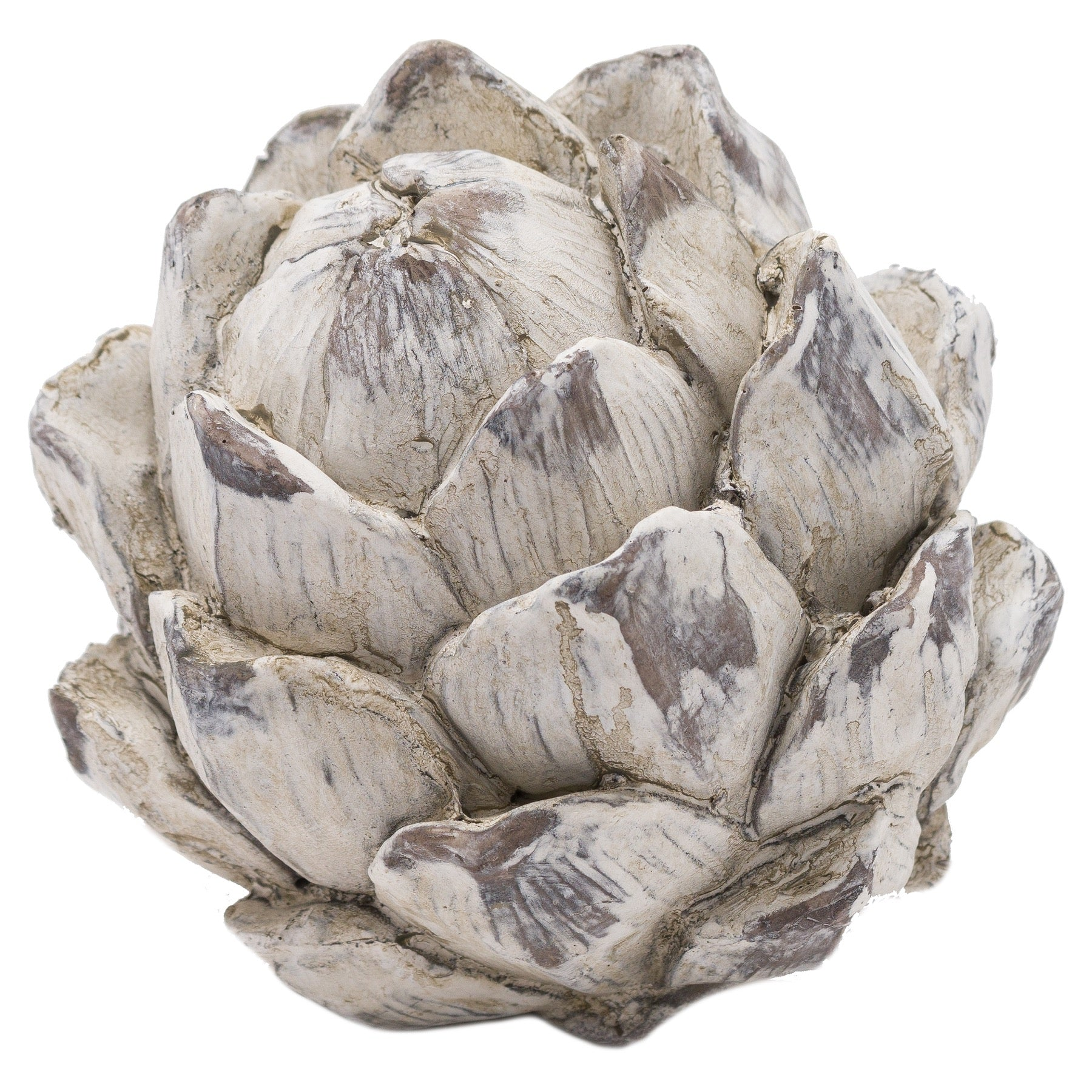 Garda Decorative Small Artichoke