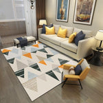 Load image into Gallery viewer, Teppich Modern Rugs