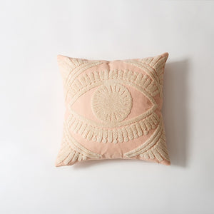 'Eye of Horus' Cushion Cover