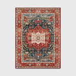 Load image into Gallery viewer, Tamayo Persian Rug