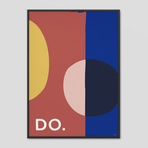 DO - Abstract Type Poster