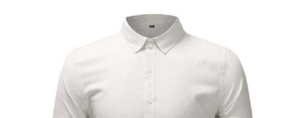 How to Keep Your White Shirt White