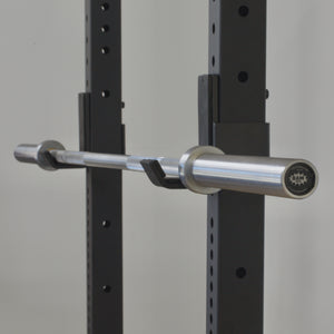 ISF Bam Bar Cross Training Barbell Bearing