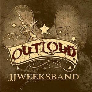Outloud CD