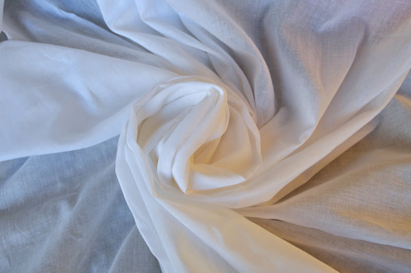soft muslin mulmul | The best material for lingerie | LVS Lingerie | Australia | Slips | Teddies | Dildos | Vibrators | garters | Stockings | New Zealand | Shopping | WOmens fashion