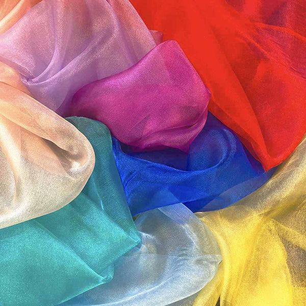 organza | The best material for lingerie | LVS Lingerie | Australia | Slips | Teddies | Dildos | Vibrators | garters | Stockings | New Zealand | Shopping | WOmens fashion