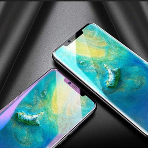 10D Full Hydrogels Film For Huawei P30/P30 pro/P30 lite Pro Full Coverage Screen Protector