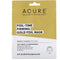 ACURE Firming Gold Foil Mask - 20ml