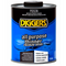 Diggers All-Purpose Thinner 1 Litre