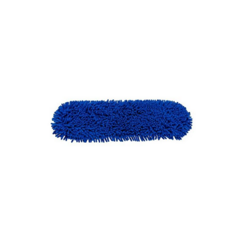 "Nab Clean Dust Cleaning Mop Fringe 16"" (40cm)"