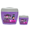 Hobby Styling Gel - Crazy Extra Strong 150/700mL