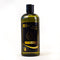 Omer Adil Olive Oil Shampoo 400mL