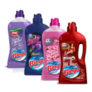 4 x Bingo Multipurpose Cleaner - Mixed Variety 1Lt