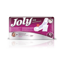 Joly Bladder Pad - Woman - 10 Pack