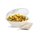 BioPak Bowl 32oz | 946mL