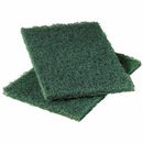 Scotch Brite Heavy Duty Scouring Pad