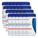 Hygimed Sanitizing Wipes Kills 99.99% of Germs - 100pcs