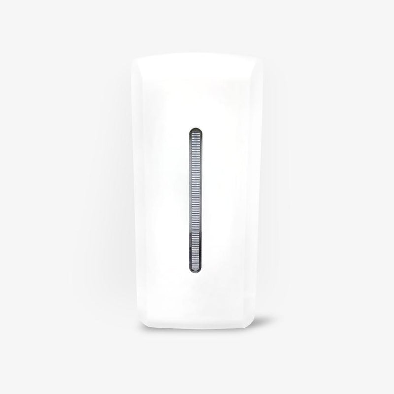 Automatic Soap and Sanitiser Dispenser - Rechargeable 850ml