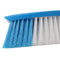 Premium Dust Pan Set- Blue