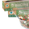Biodegradable Cling Wrap - BioCling  - 45cm x 600m