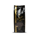 Vittoria Coffee Beans Special Itallian Blend 1kg - Past Best Before