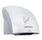 Dolphy Automatic Hand Dryer 1800W