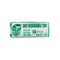 Degradable Kitchen Tidy EPI Green - 36Lt