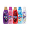 5 x Bingo Fabric Softner Mixed Variety 1Lt