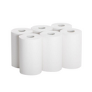 Embossed Perforated Hand Towel 80m x 16 Rolls
