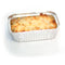 Capri Foil Rectangle Container 30oz