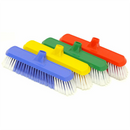 Nab Clean Premium Indoor Broom