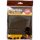 Barista Cloth