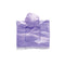 Nappy Bag Lavender Scented Purple 300 x 360 mm