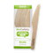 BioPak Wooden Knife 10 Pack