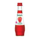 Sirma Mineral Drink (Strawberry) 250mL x 24