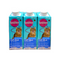 3 x Smitten Kitten Milk 250ml (Close Expiry)