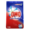 Omo Top Loader Laundry Detergent 9kg