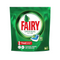 Fairy Dishwashing Tablet Original All-In-One 84 Tablets