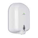 Dolphy Touch-Free Hand Soap Alcohol & Sanitizer Dispenser