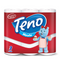 Teno Kitchen Towels 3 Pack