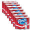 8 x Teno Kitchen Towels 3 Pack