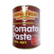 Royal Fields Canned Tomato Paste - 3kg