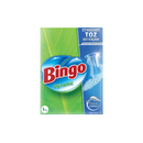 Bingo Dynamic Eco-Friendly Dishwashing Powder 1kg