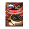 Kenton Happy Delights Chocolate Pudding - 100g