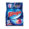 Bingo Front & Top Load Washing Powder 9kg