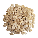 Bestalla Nuts Pumpkin Seeds, Roasted, Salted - 400g